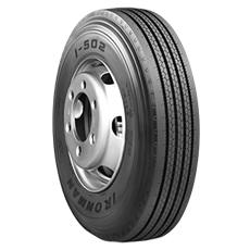 I-502 Tires